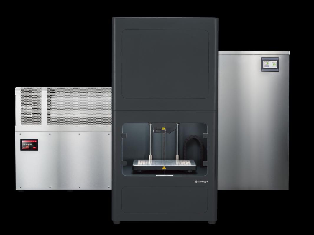 3D Printing Corporation、金属3Dプリンティングシステムを伸和精工に導入へ