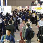 「はやぶさ2」「5G」の先を見る。国内最大級の光技術展示会「OPIE'19」、横浜で開催