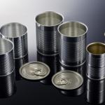 JFEスチール、高強度と高延性を兼ね備えた缶用鋼板「JATT」を開発・量産化