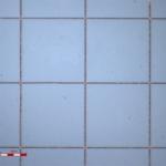 大日本印刷、スマホの画面に貼っても視認性を妨げないアンテナ用フィルムを開発