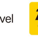 クラウド出張手配管理サービス「AI Travel」とタイムズカーレンタルが連携