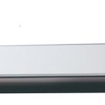 オプテックス、IDを発信するBeacon機能を搭載した自動ドアセンサー発売