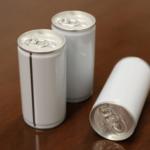JFEスチール、高速溶接缶用ティンフリースチール『BRITE-ACE』を開発