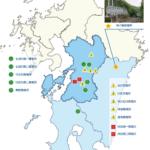 JNC、宮崎県西臼杵郡の水力発電所が改修工事を完了し営業運転を開始
