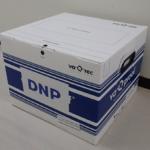 大日本印刷など、ICタグを読み取って内容物確認ができる断熱ボックスを共同開発