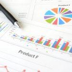 3600社以上の決算分析レポートの配信を開始