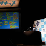 国内最大規模 IT技術を競うキッズコンテスト開催