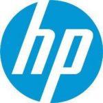 日本HP、AIを活用したマルウェア防御PCを発表