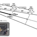 山津波の予測を実現 福岡工業大学