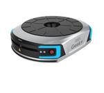 Geek+新ロボット販売