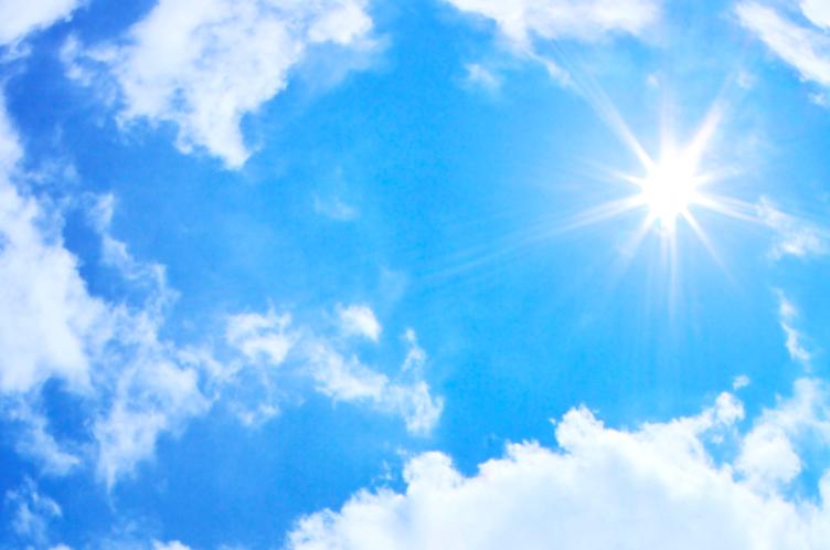 アスタキサンチンの経口摂取により、紫外線影響による乾燥を抑制することを確認