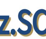 経営情報パッケージシステム「Biz.SCRUM」提供開始