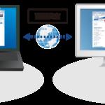 インターコムの画面共有アプリ「RemoteOperator」横浜銀行に採用