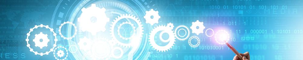 次世代検定試験管理システムの開発を受注