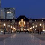 AIチャットコンシェルジュ「Bebot」東京ステーションホテルに導入