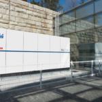 アサヒビール茨城工場で自立型水素エネルギー供給システム「H2One」が運転開始