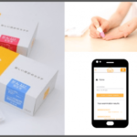「自宅でできる人間ドック」が日本初の多言語対応型郵送型検査サービスを販売