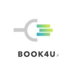 AIで本選びをサポート 「BOOK4U」公開