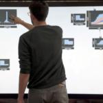 MIT  機械学習の進化 ドラッグアンドドロップによるデータ分析手法を公開