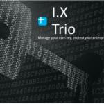 イノブロックジャパン 2段階認証の新ソリューション テレワークに活用