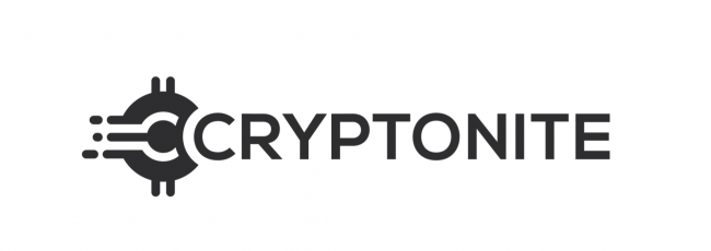 クリプトナイトベンチャーズ、仮想通貨デビットカード「RON/ロン」に参加