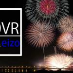 360度VRで「最期にもう一度見たい風景」を 終活サポートに