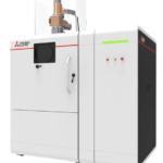 三菱電機が電子ビーム型金属3Dプリンターを発売