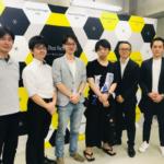 大学発の先端技術 JR東日本グループ実装に向け資本業務提携