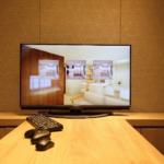 凸版印刷 VRシミュレーションでマンション販売支援