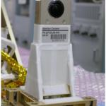 リコーとJAXAが宇宙空間で使用できるカメラを共同開発
