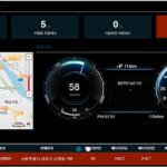 現代自動車 EVバスにリモート管制システム開発し発表