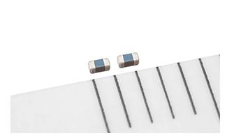 TDKが高ESD耐性チップバリスタを開発