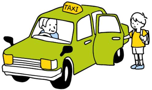 コモニー、電子チケットで乗客の代わりに料金を支払えるサービスの運用を開始