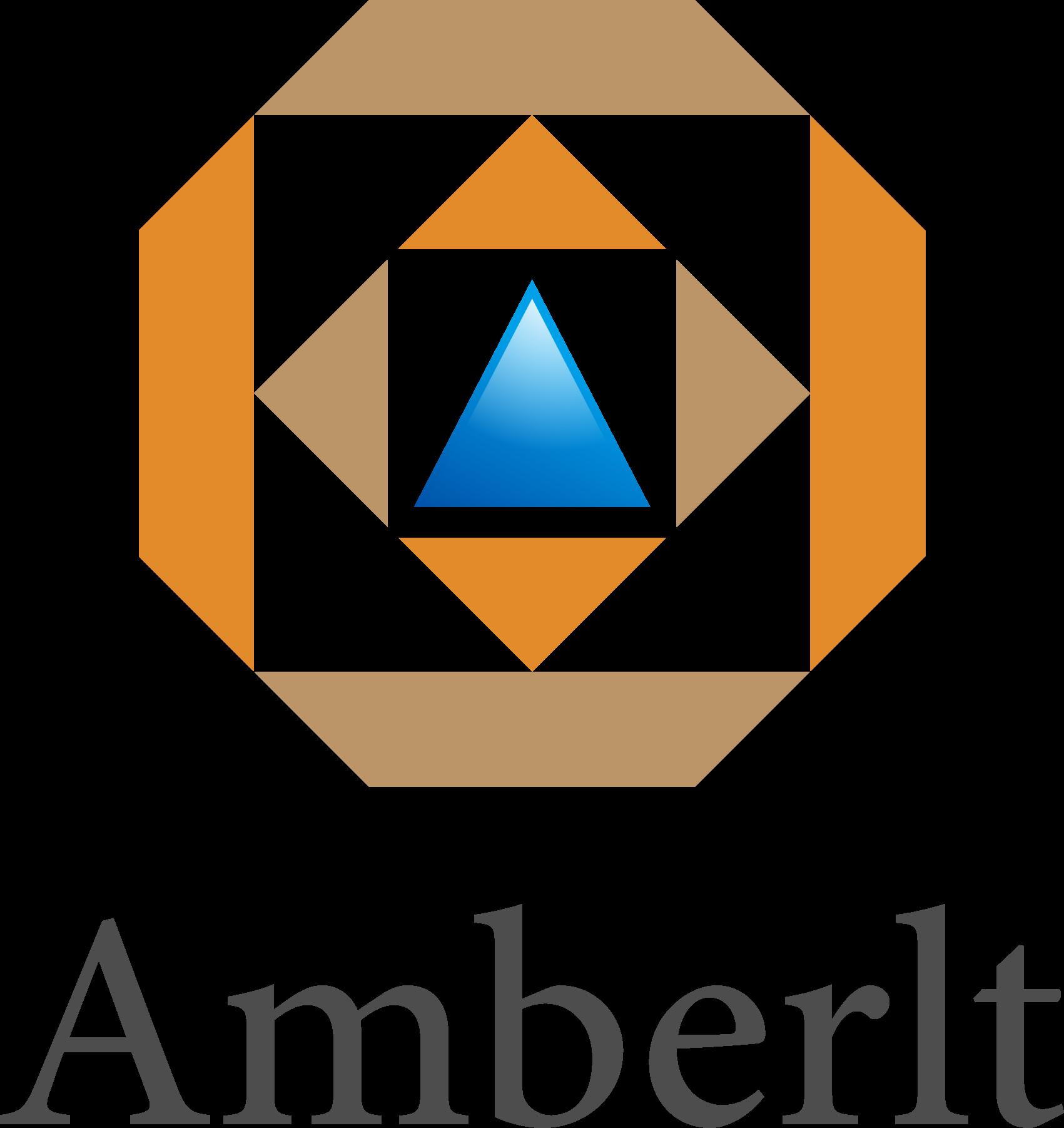 """クラウドでは実現できない""""真のデータ保存"""" データ保全サービス「Amberlt」がリリース"""