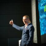 サイバーセキュリティ国際会議CODE BLUEの全講演者発表