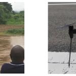 アフリカ ザンビア共和国において、ドローンでの物流サービス事業を実施