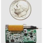 古河電工が光デジタルコヒーレント通信対応デバイスを開発