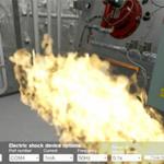 商船三井、VRによる乗組員安全教育ツールに体感型コンテンツを追加