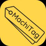 新型ロケーションSNS「MachiTag」が正式リリース