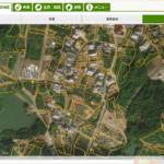 NECソリューションイノベータ、「NEC営農指導支援システム」の最新版を提供