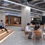 TSUNAGUTE 働き方改革の最先端がわかる無料セミナー開催