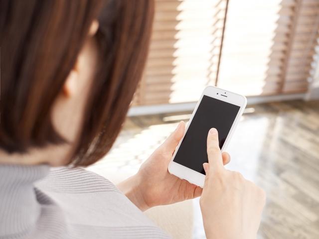 『ショートメッセージサービス(SMS)』を活用したCRM施策を本格稼働(東通メディア)