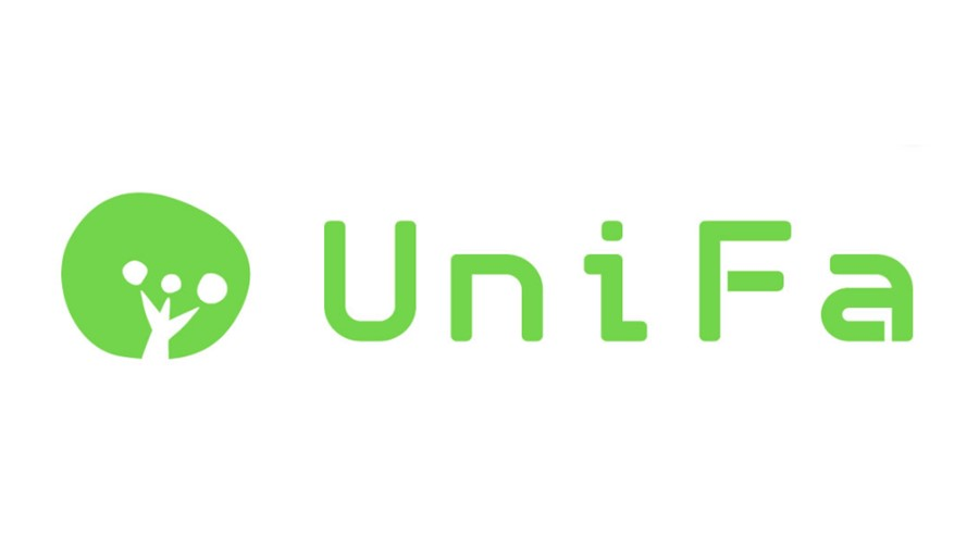 凸版印刷とユニファ、保育園のIoT化で連携を強化