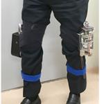 NEDOと横浜大学が、ロボット用小型アクチュエーターを開発