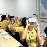 ジョリーグッド、外国人労働者教育VRサービスを日本語学校や受入施設に提供