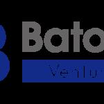 マッチングサービス「Batonz Ventures」10月提供開始