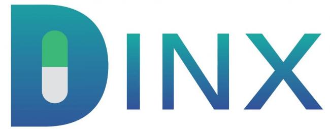 オンキヨースポーツ、ドーピング検索アプリ「DINX」のサービスを開始