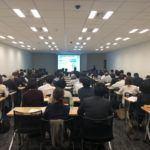 AP虎ノ門で医療・ヘルスケア産業の未来予測セミナー開催