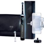 P&Gジャパン、AI搭載の電動歯ブラシを新発売