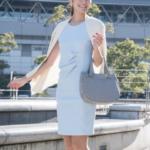 島根の呉服店が作った新しいMade in JAPAN! 島根生まれのエコロジー素材×伝統工藝「江戸小紋®」のコラボバッグ セレクトショップ『匠の箱』で11月1日(金)から販売開始